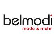 Belmodi mode & mehr Bekleidungs GmbH