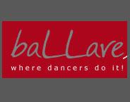 Tanzboutique Ballare