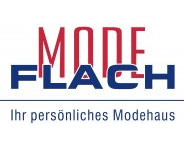 Flach - Modehaus