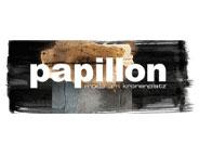 Boutique Papillon