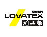 Lovatex Industrie-Service GmbH