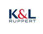 K & L Ruppert Modetextilhaus