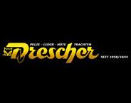 Drescher - Pelze