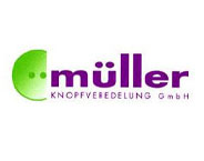 Müller Michael Knopfveredelung