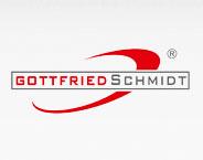 Schmidt Gottfried GmbH & Co. Berufskleidung