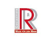 R & R Collection GmbH - Mode für den Mann