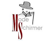Schirmer Modehaus
