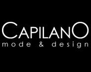 Capilano Mode- und Design- Vertriebs GmbH