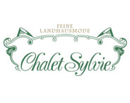 Chalet Sylvie Landhausmode