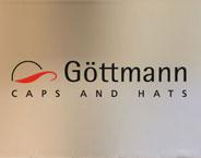Göttmann GmbH caps and hats