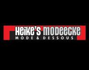 Heike's Modeecke