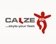 Calze ED Textil-Vertriebs GmbH