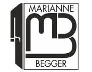 Begger Modische Berufsbekleidung GmbH, Marianne