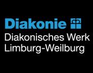 Diakonisches Werk Limburg-Weilburg