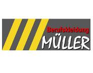 Müller Berufskleidung