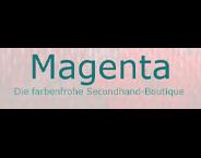 Secondhand BOUTIQUE MAGENTA