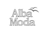Alba-Moda
