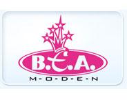 Bea Moden