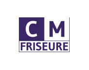 C & M Company GmbH