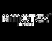 Amotex Textilhandels GmbH