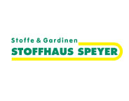 Stoffhaus Speyer