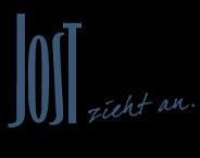 Jakob Jost GmbH