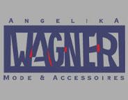 Wagner Angelika Mode