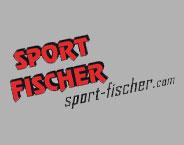 SPORT + MODE FISCHER