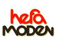 Hefa Moden