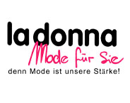 La Donna Mode für Sie
