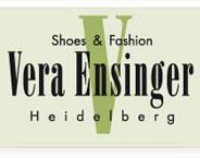 Ensinger Vera Mode