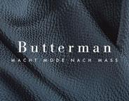Butterman Andrea Luise