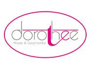 Dorothee Mode u. Geschenke