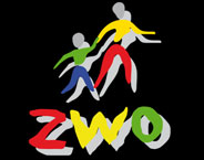 Zwo Second-Hand