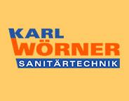 Wörner Karl