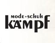 Kämpf Walter Schuh- u. Bekleidungshaus