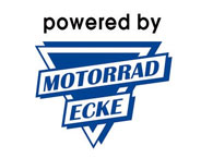 Motorrad-Ecke GM-Team GmbH & Co Bekleidung