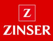 Zinser Modehaus GmbH