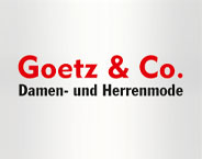 Goetz & Co