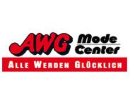 AWG Mode Center Bekleidungsgeschäft