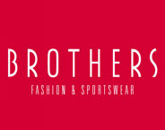 Brothers Fashion & Sportswear