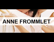 Frommlet Anne Boutique