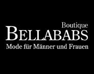 Bellababs Herren u. Damenmode