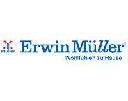Müller Erwin Modehaus