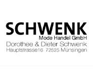 Schwenk Mode Handel GmbH