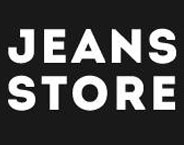 JEANS-STORE GmbH