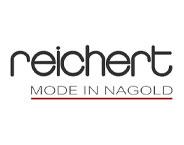 REICHERT MODE GmbH Modehaus