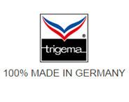 Trigema GmbH & Co. KG