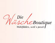 Wäsche-Boutique Ingrid