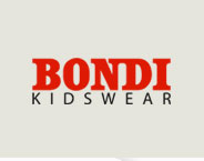 BONDI-dress Kindermoden Dieter Boss GmbH & Co KG